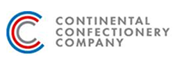 Continental Confectionery Company