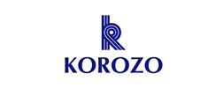 Korozo