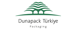 Dunapack Türkiye Packaging